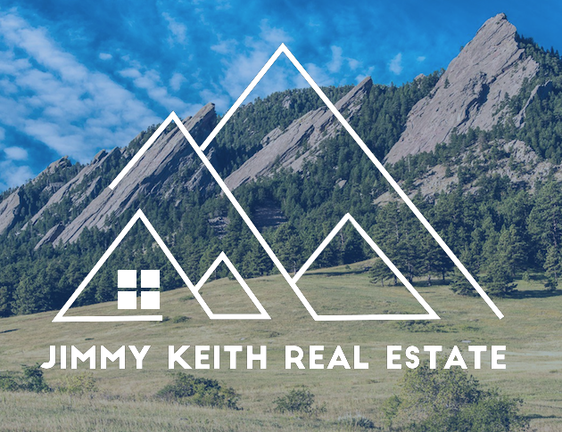 jimmy keith logo for front of business card copy.png