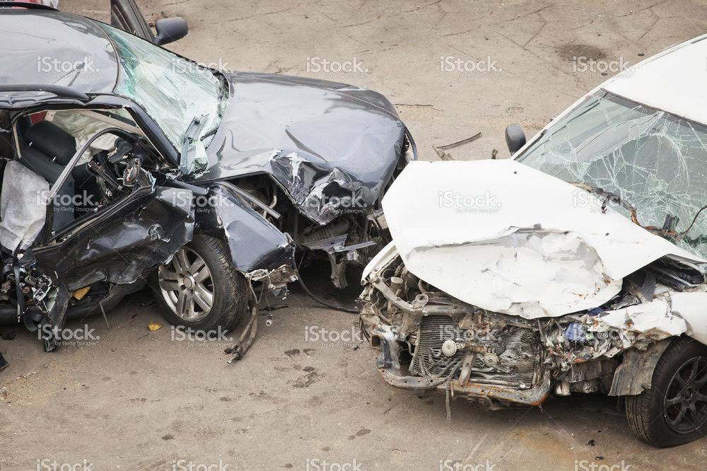stock-photo-57677620-crashed-cars.jpg