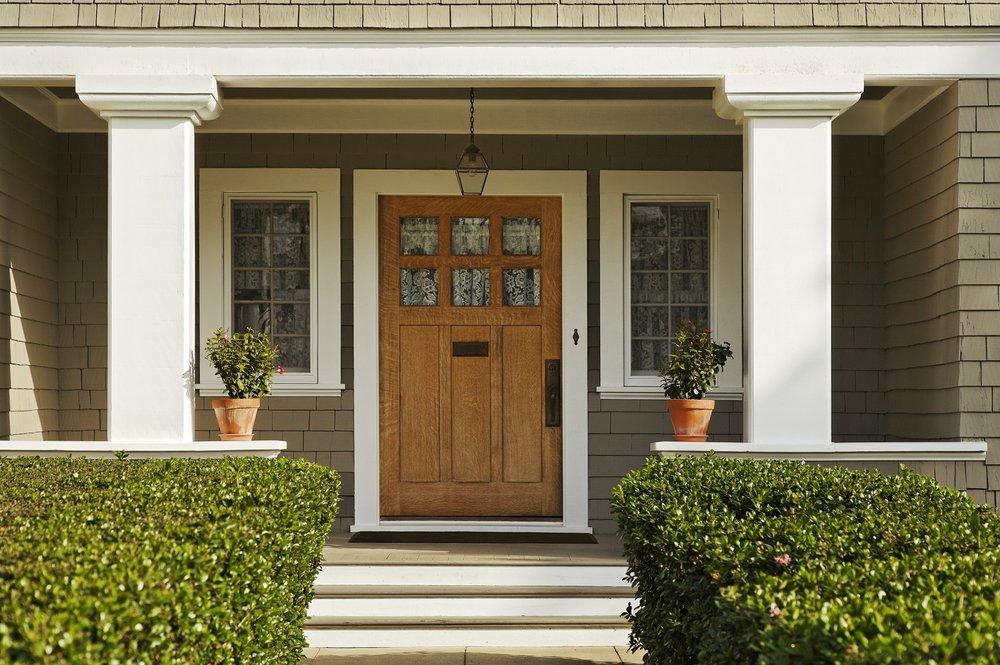 Residential 156443918.jpg