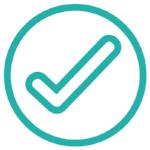 FSCinsurance.com_Customer Service Icon.png