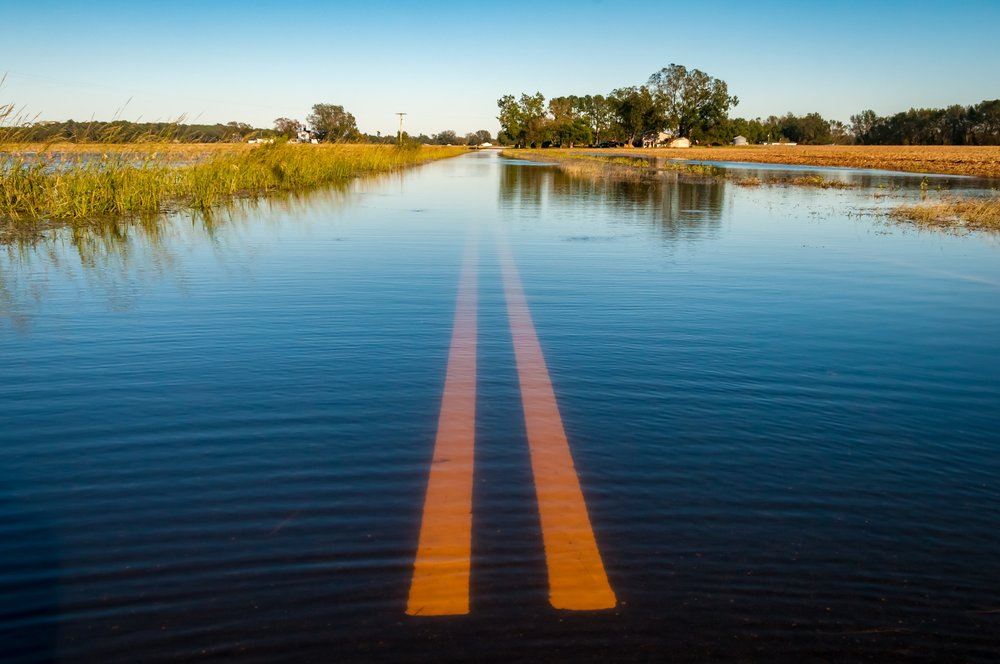Flood Zone Determinations_iStock-658126590.jpg