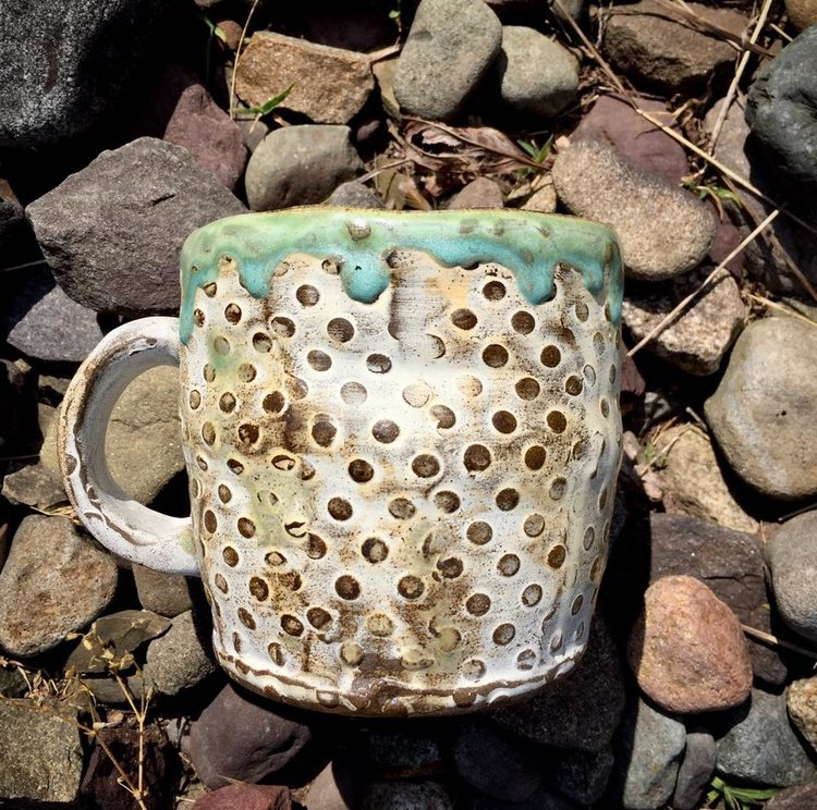 polka dot mug.jpeg