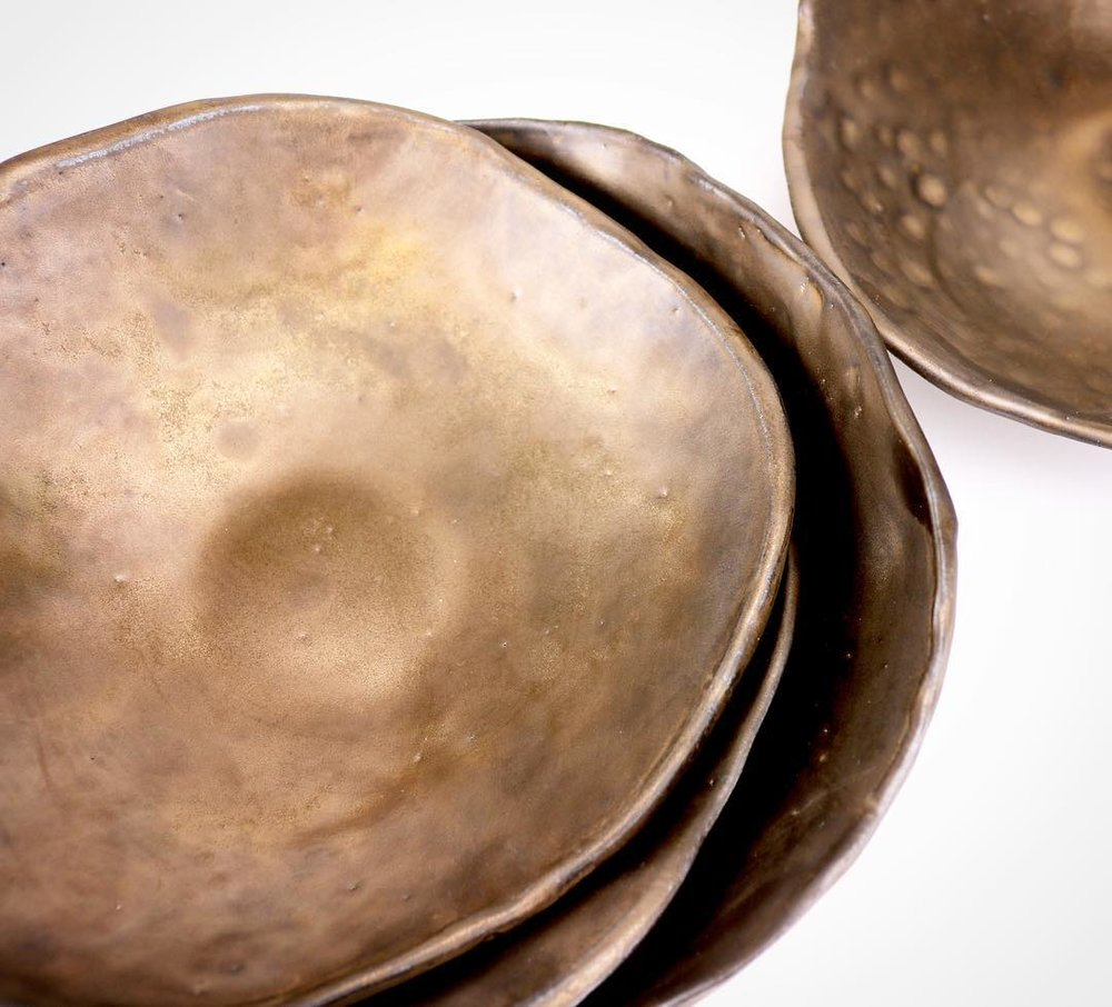 golden goddess bowls.jpg