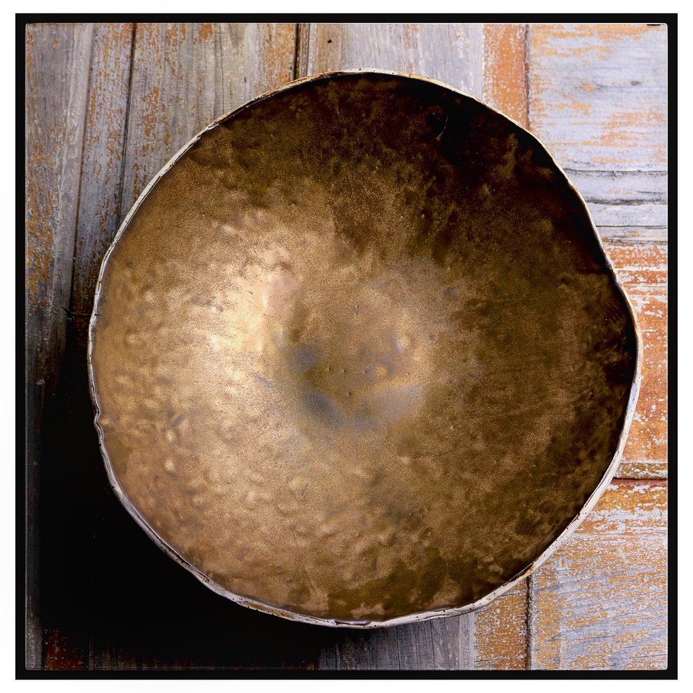hammered gold goddess bowl.jpg