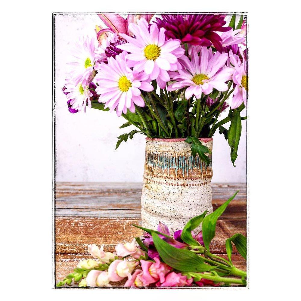 hippie love vase.jpg