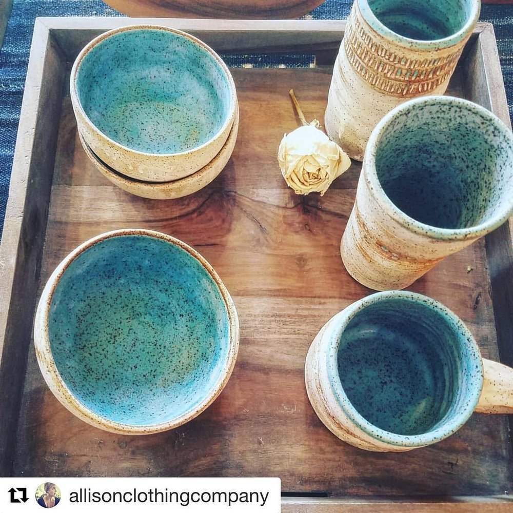 rustic turquoise at Allison.jpg