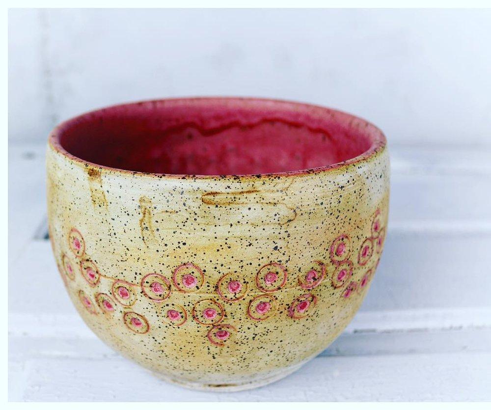 pink moon bowl.jpg