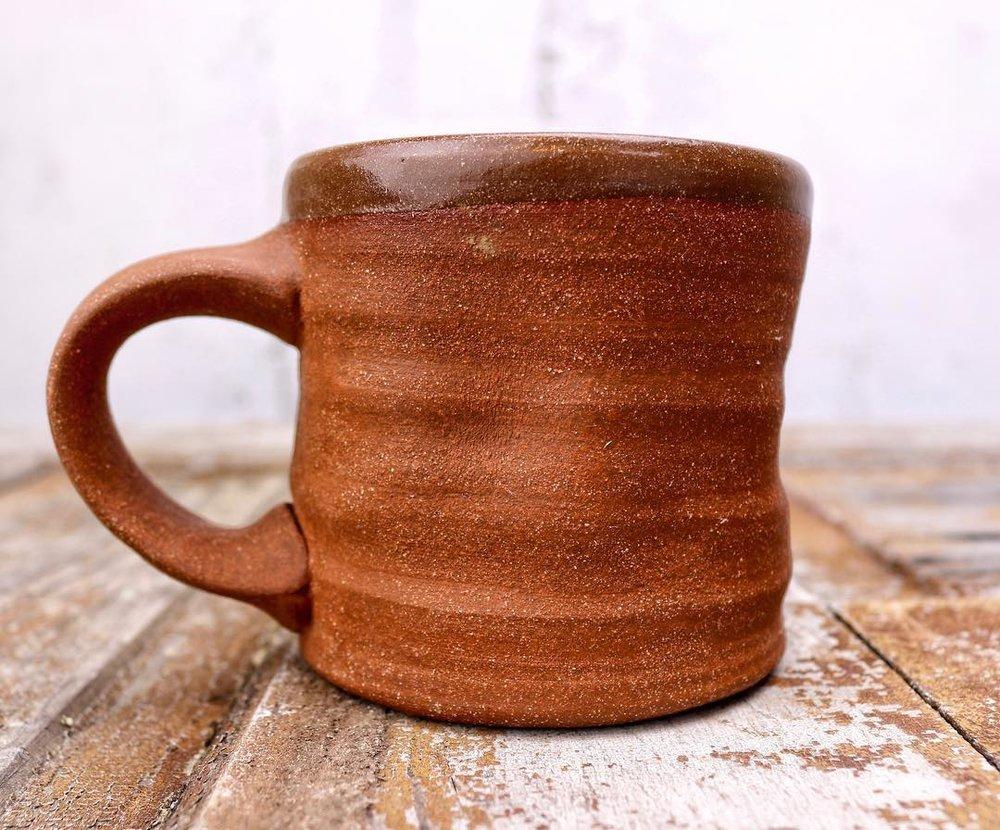 bare necessities mug.jpg