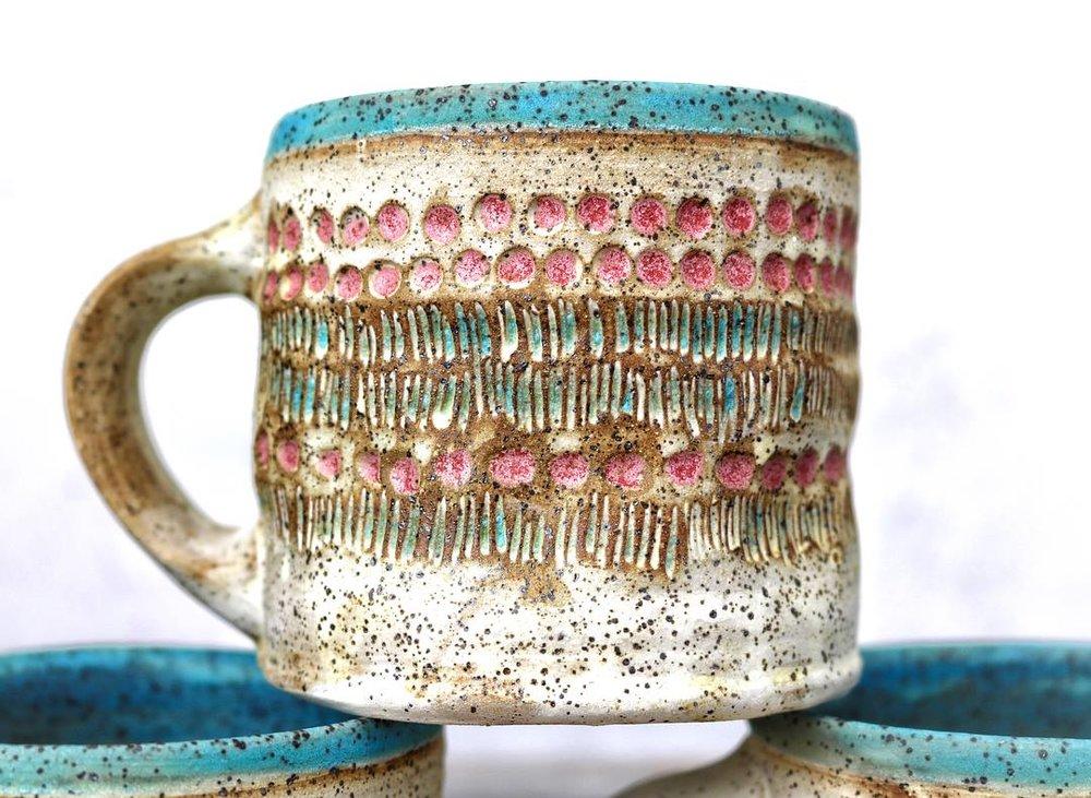 hippie love mug.jpg