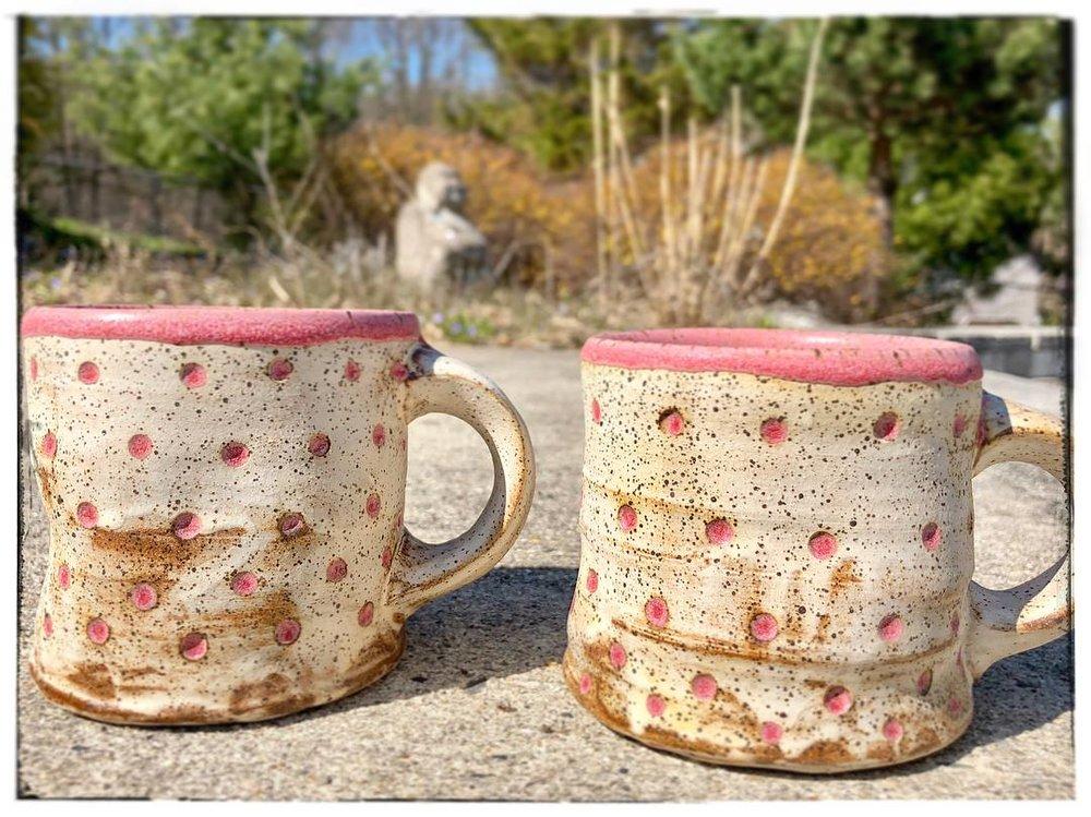 rustic pink polka dots.jpg