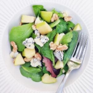 gourmet salad.jpg