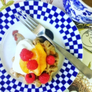 waffles bright.JPG