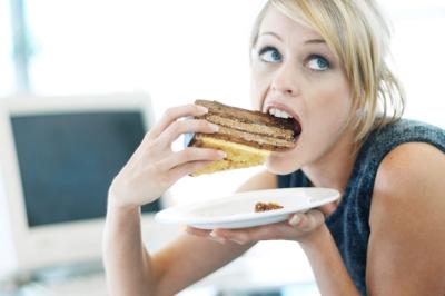 woman-eating.jpg