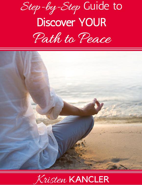 KK meditation cover screenshot.PNG