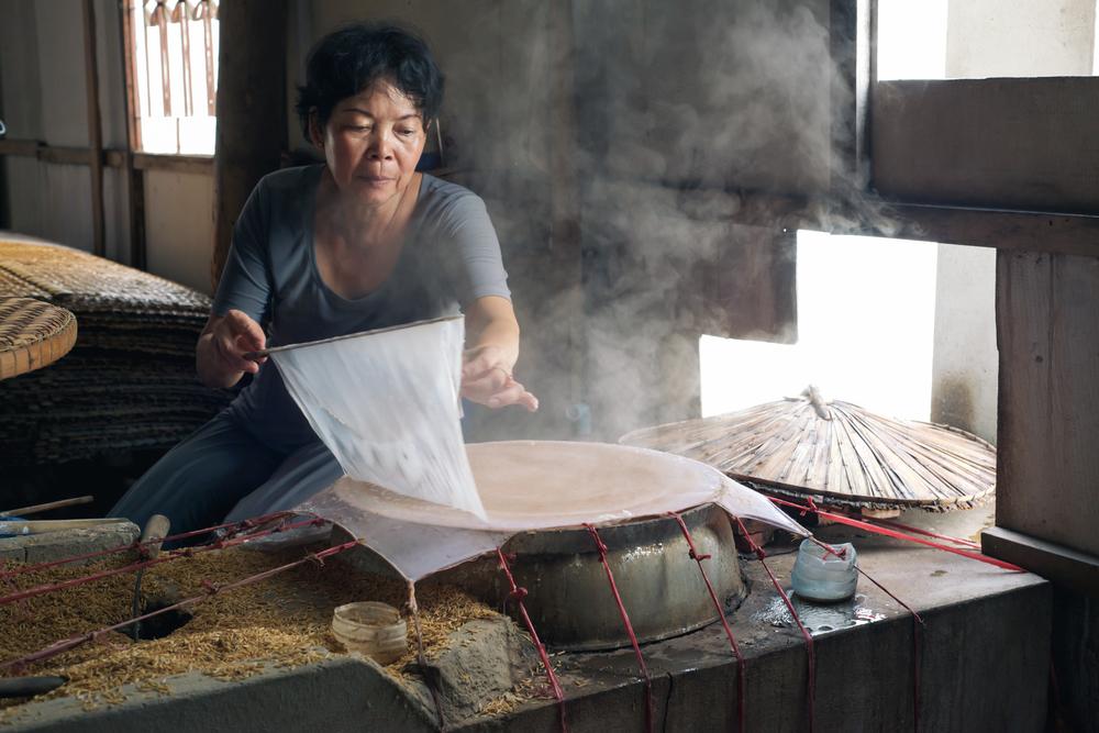 Rice Lady (1 of 1).jpg