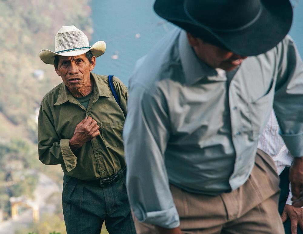cowboy (1 of 1) copy.jpg