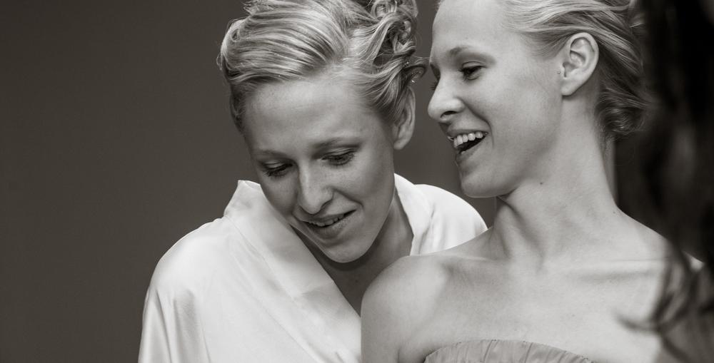 Sisters (1 of 1).jpg