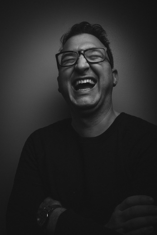 NICK BW LAUGH (1 of 1)-4.jpg