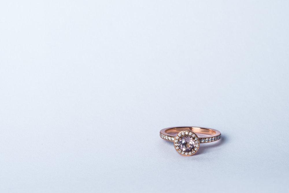 Ring (1 of 1)-2.jpg