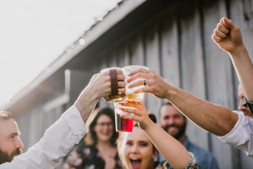 cheers.jpg