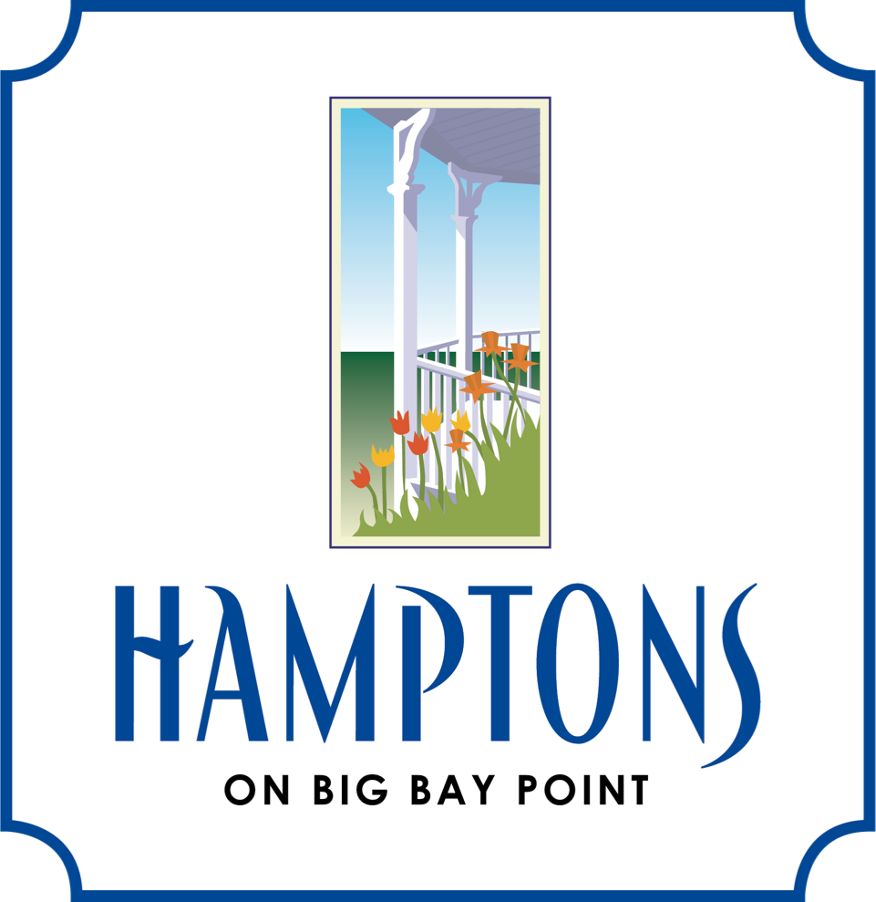Hamptons_Logo.png