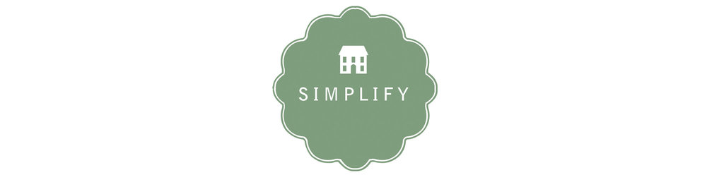 simplifyFooter.jpg