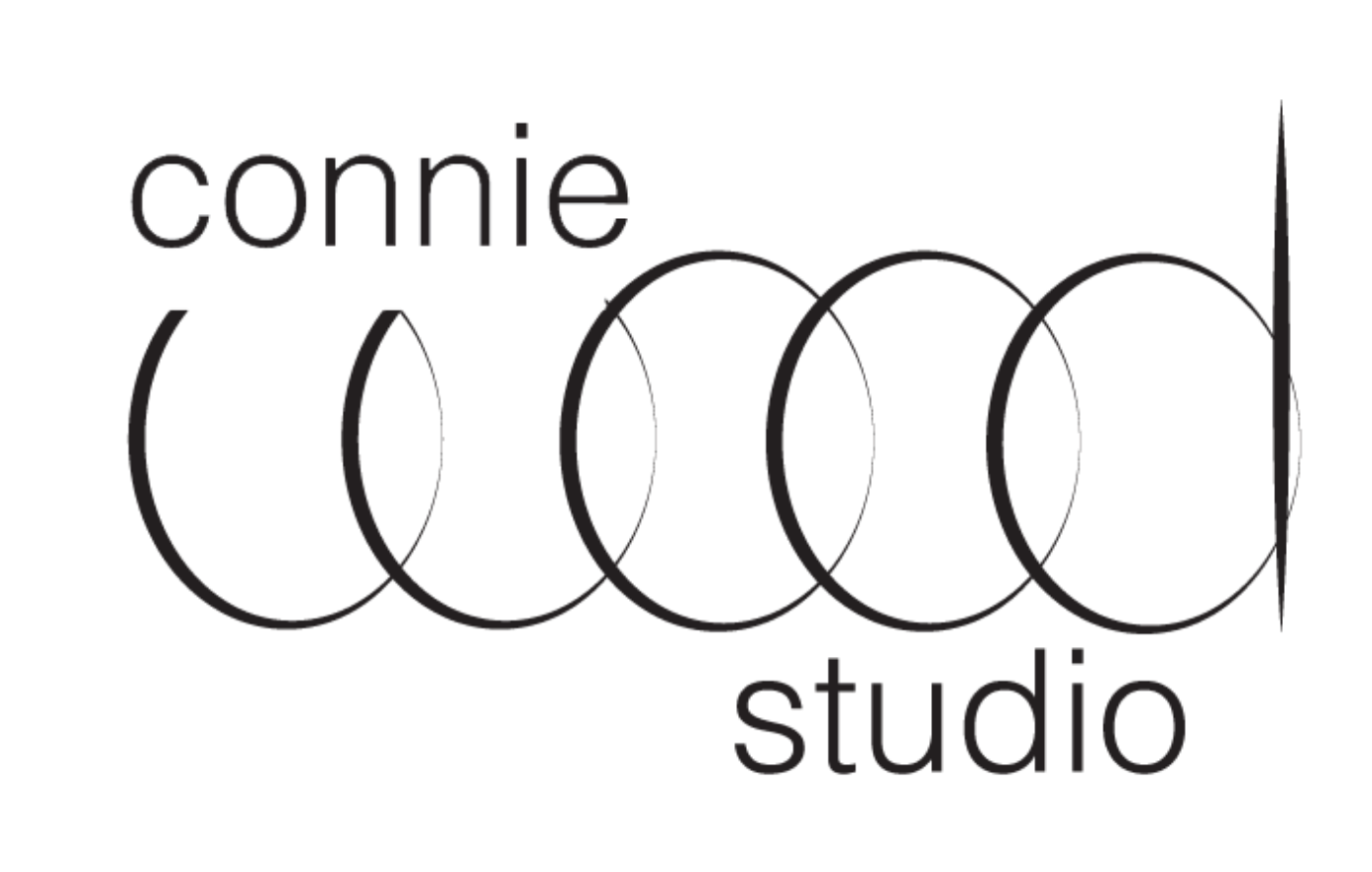 Connie Wood Studio