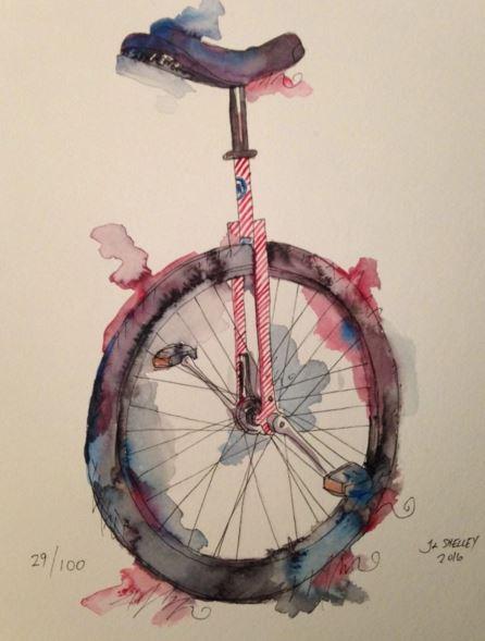 my unicycle.JPG