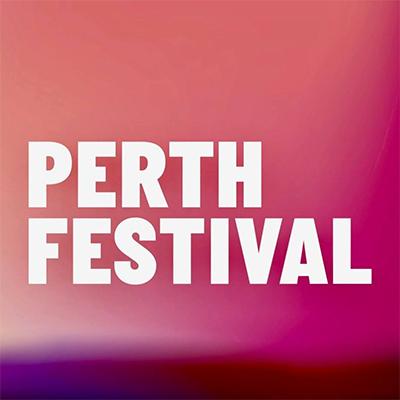 perth festival.png