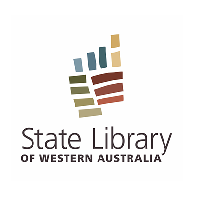 state lib.png