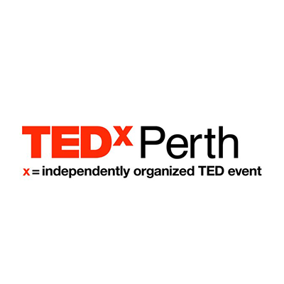 ted x perth.png