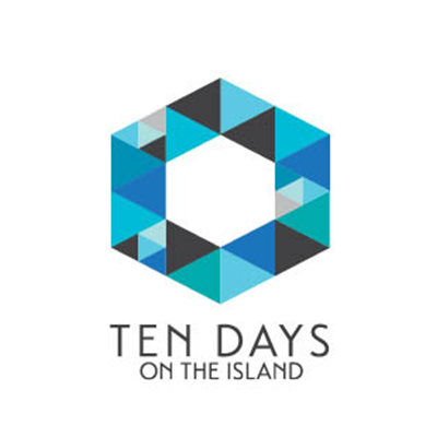 ten days logo.png