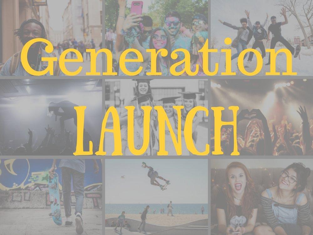 * Generation.jpg