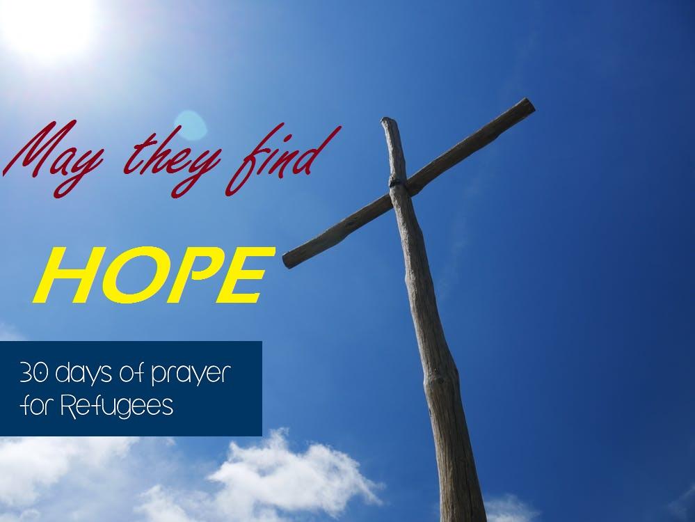 prayerpic16.jpg