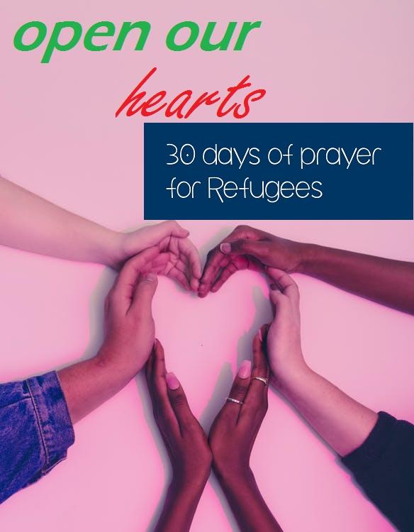 prayerpic17.jpg