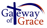 Gateway of Grace