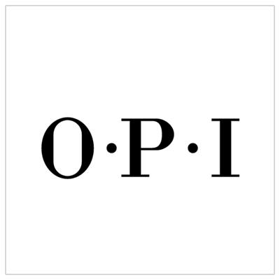 OPI.jpg