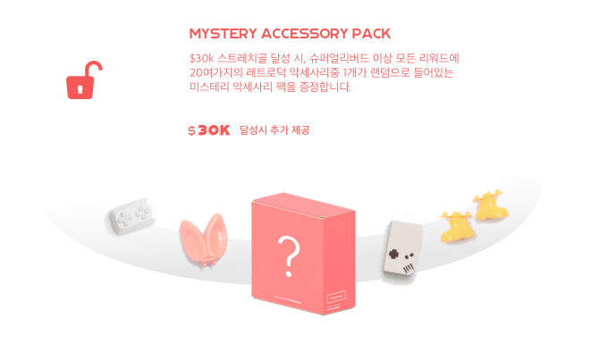 IMG-20-1(STRETCH GOALS) -UNLOCKED-_KOR.png