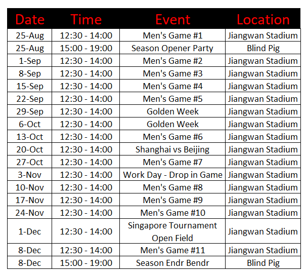 Mens Schedule.PNG