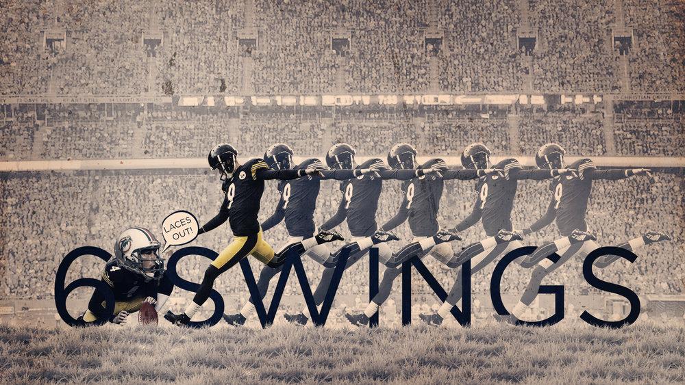 02_6Swings_v001.jpg