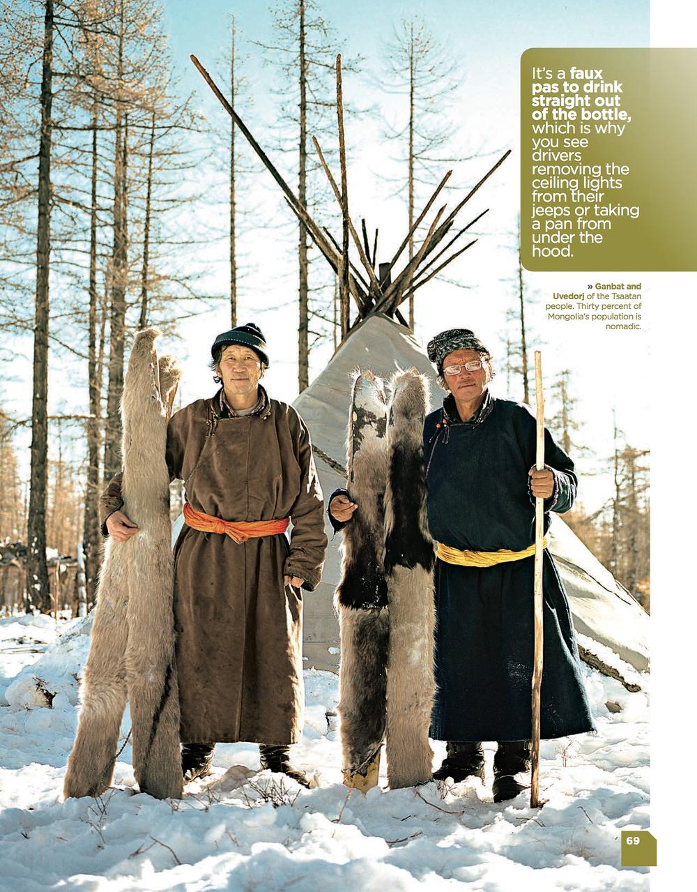 MONGOLIA4.jpg