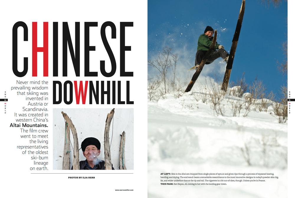 SNW09_ChineseDownhill.jpg