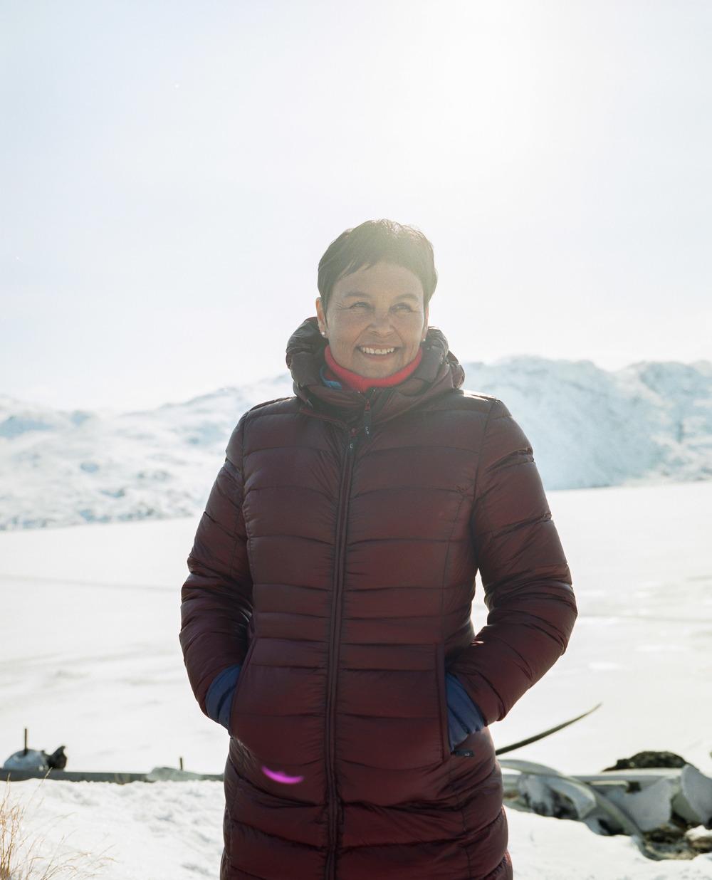 Greenland.vertical.compressed--7.jpg