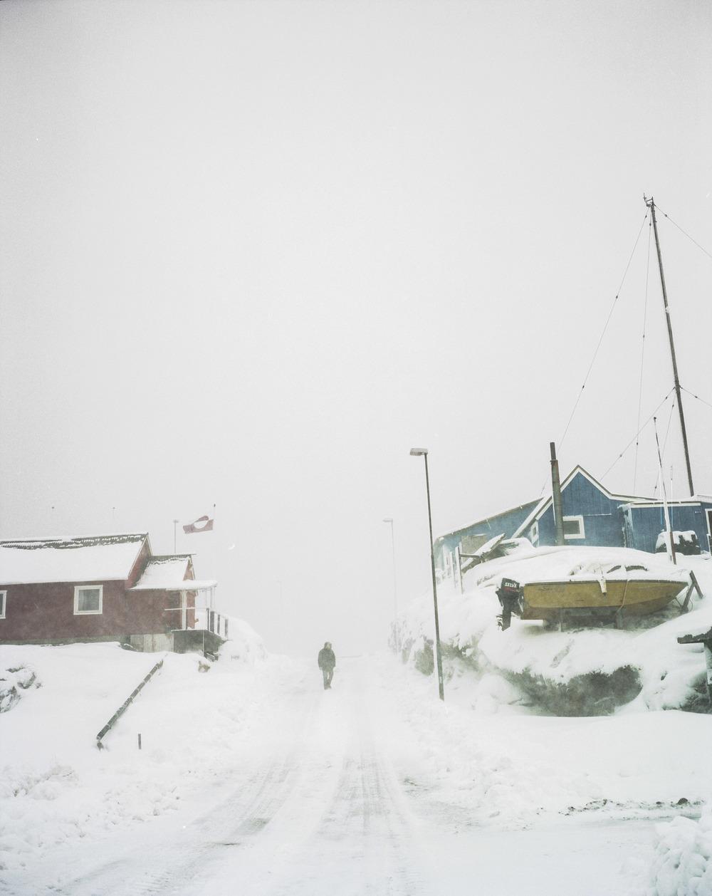 Greenland.vertical.compressed-.jpg