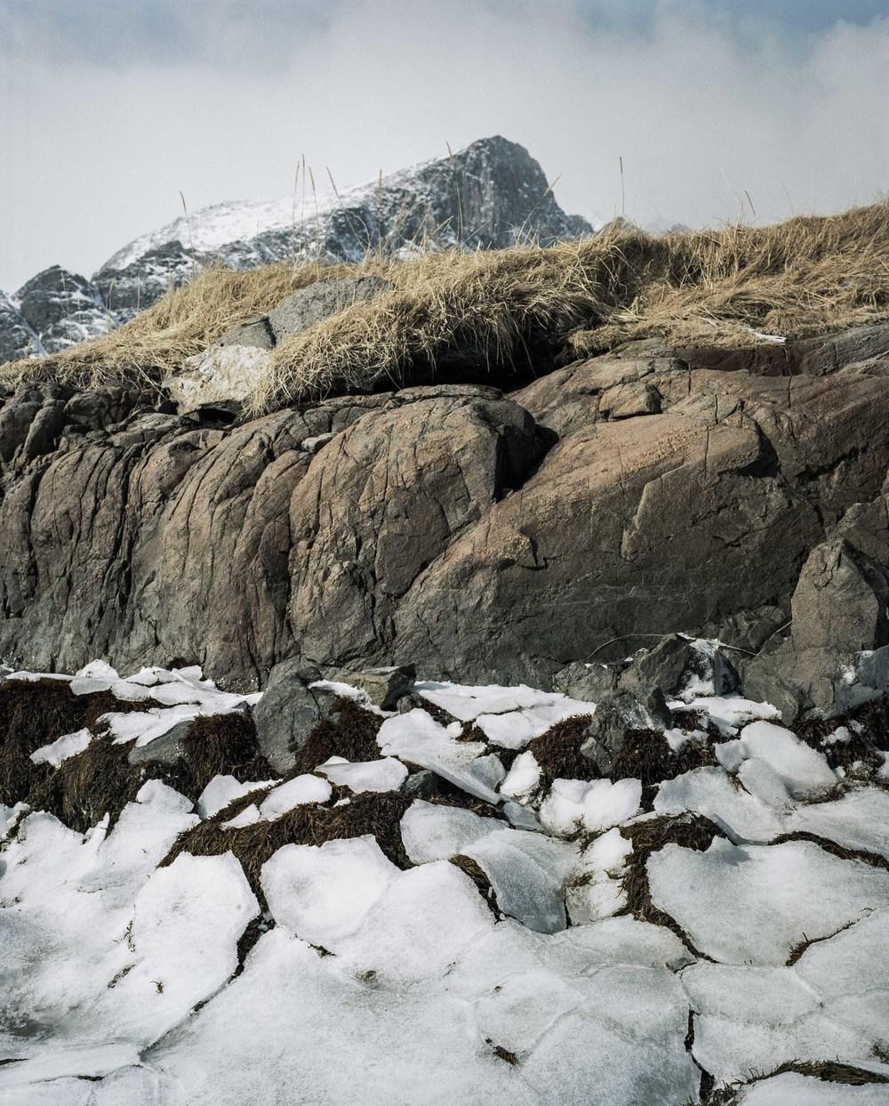 Greenland.vertical.compressed--8.jpg