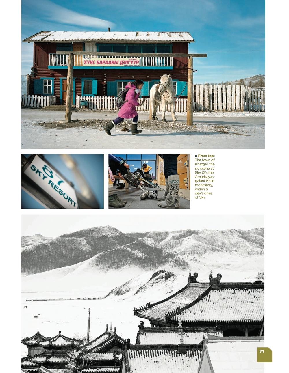 MONGOLIA6.jpg