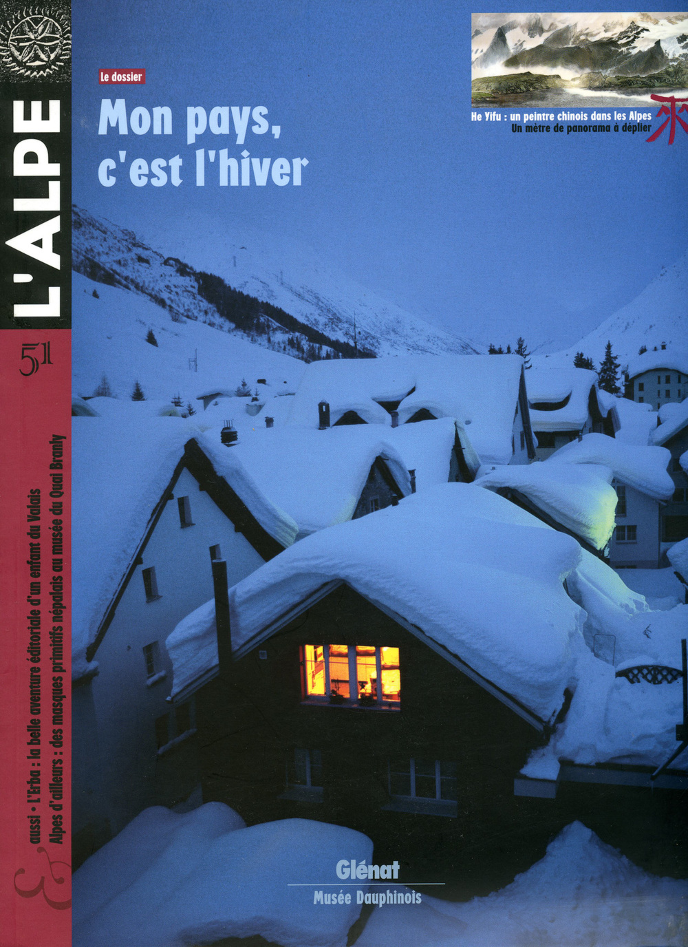 French.mag.cover081.jpg