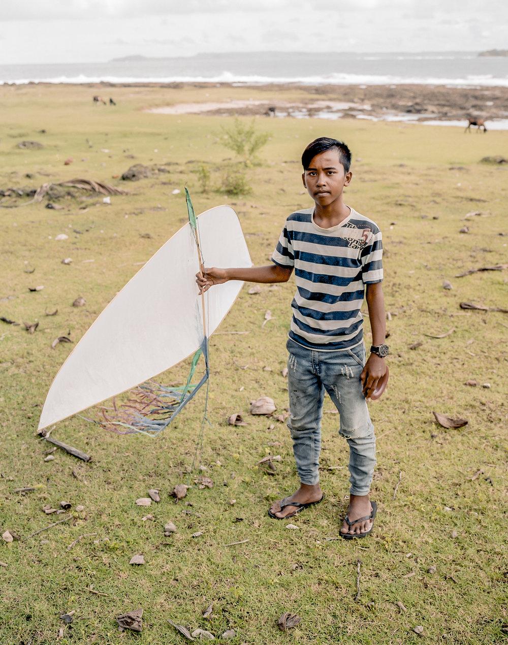 indo.kites291-Edit-2.jpg
