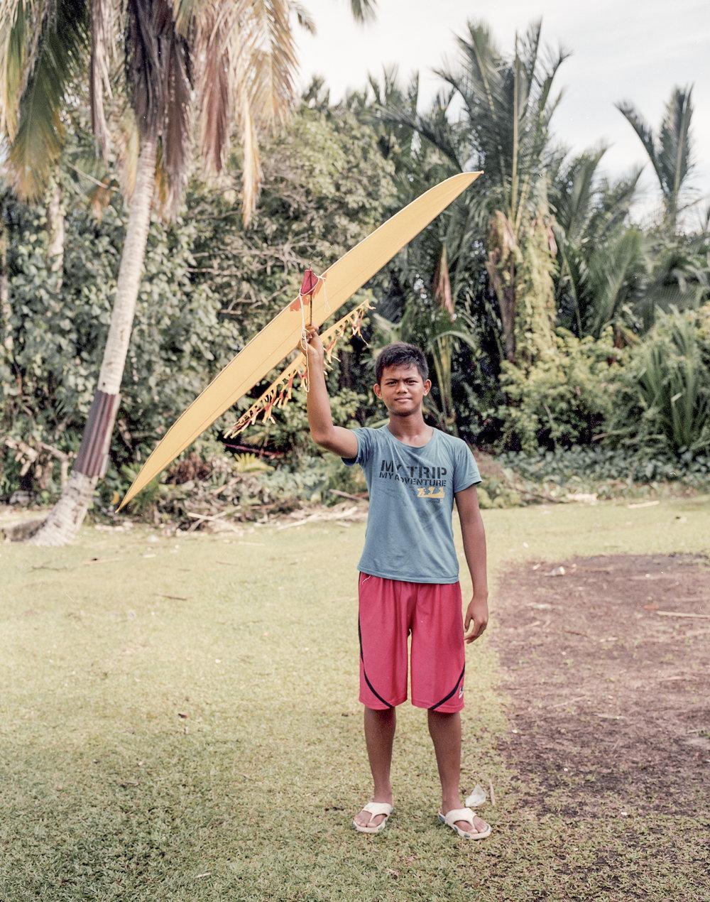 indo.kites259.jpg