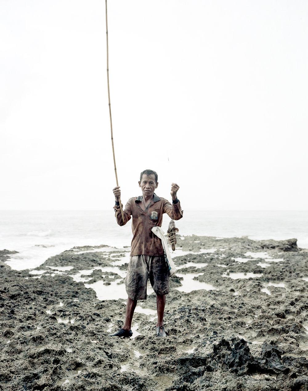 indo.kites271.jpg
